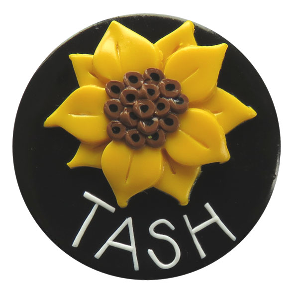 Sunflower - More Designs